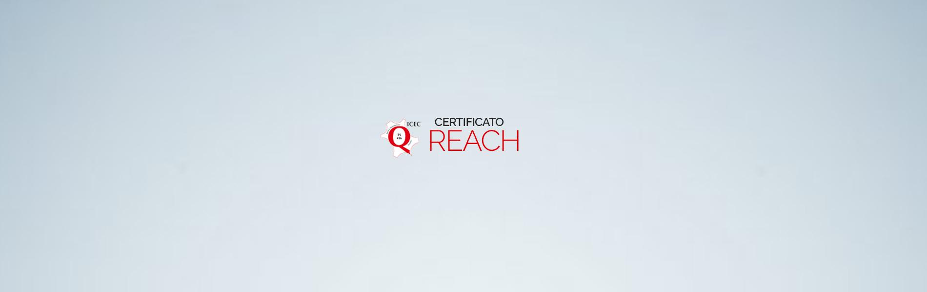 Dacla Reach